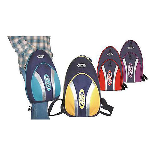 GIG Clarinet Backpack Gig Bag