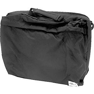 Altieri Clarinet Bags by Altieri