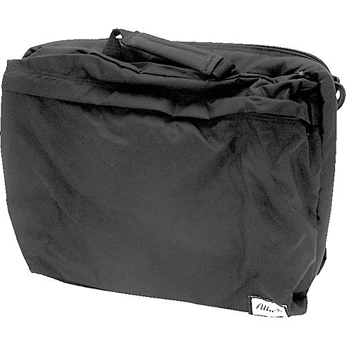 Altieri Clarinet Bags-thumbnail