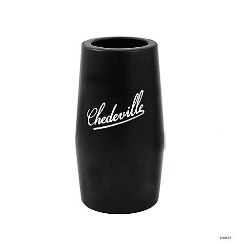 Chedeville Clarinet Barrel 66 mm Taper 1