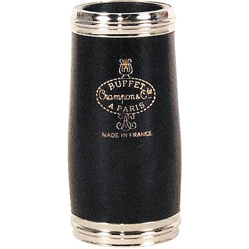 Buffet Crampon Clarinet Barrels Bb - 67 mm