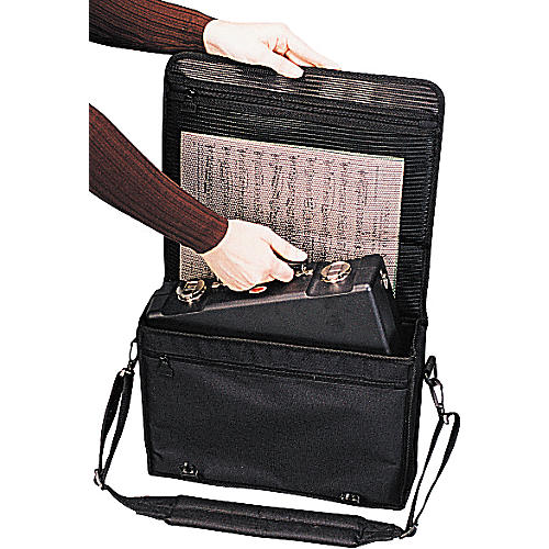 SKB Clarinet Carry Bag-thumbnail