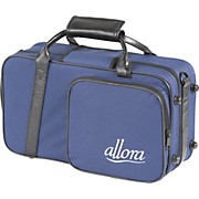 Allora Clarinet Case