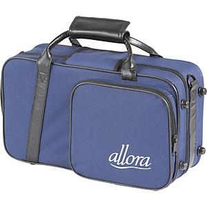 Allora Clarinet Case by Allora