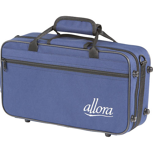 Allora Clarinet Case-thumbnail