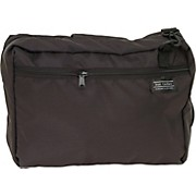 Cavallaro Clarinet Case Covers