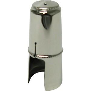 Bonade Clarinet Ligatures and Caps