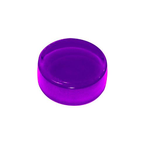 Super Sensitive Clarity Spectrum Hypo-Allergenic Violin / Viola Rosin Purple