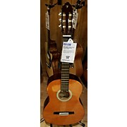 Valencia Class 1 Kit NA Left Classical Acoustic Guitar