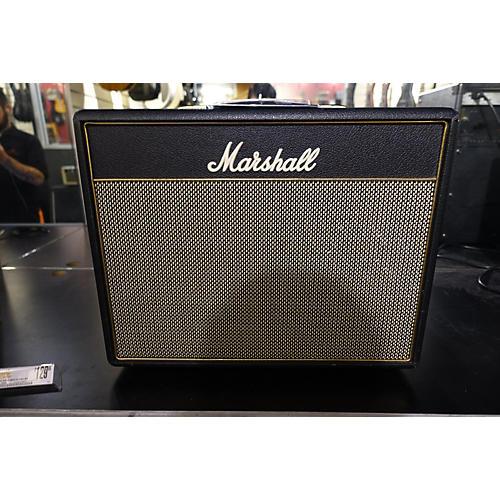 Marshall Class 5 1x10 5W Tube Guitar Combo Amp-thumbnail