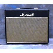 Class 5 5W Tube Guitar Amp Head
