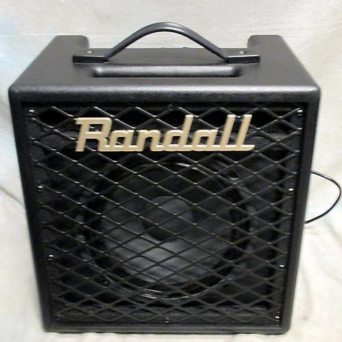 Randall Class A 5W 1x10 Tube Tube Guitar Combo Amp