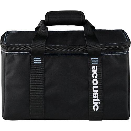 Acoustic Class D Bass Head Carrying Bag-thumbnail