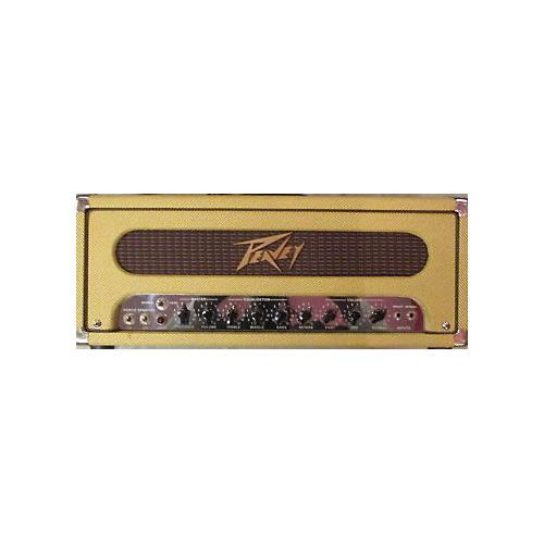 Peavey Classic 100 Tube Guitar Amp Head