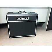 VHT Classic 18 1x12 Tube Guitar Combo Amp