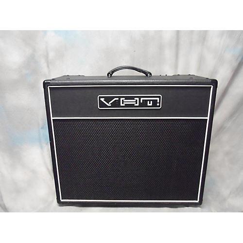 VHT Classic 18 Guitar Combo Amp