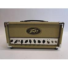 Peavey Classic 20 Mini Tube Guitar Amp Head