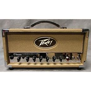 Loney vintage tube amp