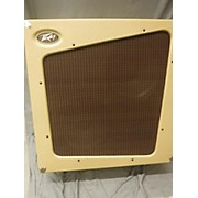 Peavey Classic 212 Cabinet Guitar Cabinet