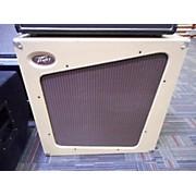 Peavey Classic 212 Guitar Cabinet