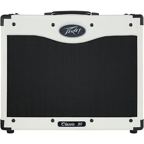 Peavey Classic 30 Special Edition 1x12 Tube Combo