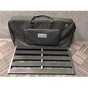 Pedaltrain Classic 32X16 Pedal Board