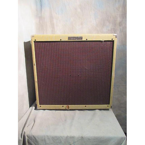 Peavey Classic 410E Guitar Cabinet-thumbnail