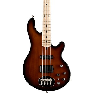 Lakland Classic 44-14 Maple Fretboard Electric Bass Guitar by Lakland