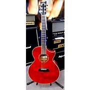 Laguna Classic 4T Acoustic Guitar