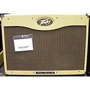 Peavey Classic 50/212 50 Watt 2x12 Tube Guitar Combo Amp