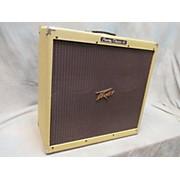 Peavey Classic 50 410 Tube Guitar Combo Amp