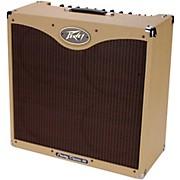 Classic 50 50W 4x10 Tube Combo Guitar Amp