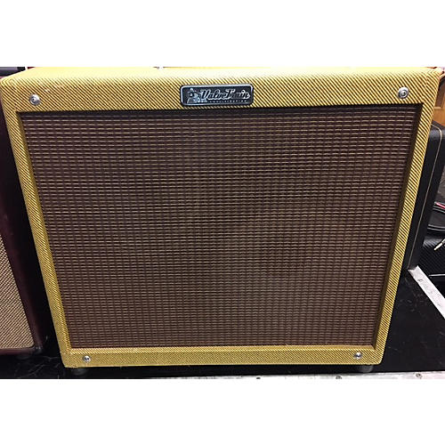 ValveTrain Classic 535 Tube Guitar Combo Amp