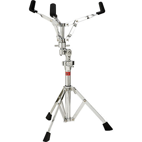 Ludwig Classic 600 Snare Drum Stand-thumbnail