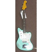 Fender Classic '60s Jazzmaster Solid Body Electric Guitar