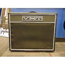 VHT Classic 9 Tube Guitar Combo Amp