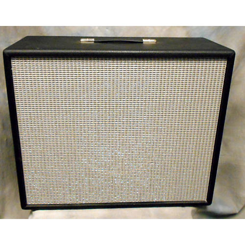 Weber Speakers Classic Alinco 1x12 Cab Guitar Cabinet