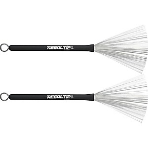 Regal Tip Classic Brushes by Regal Tip