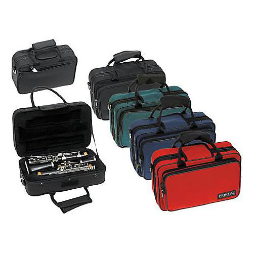 Protec Classic Clarinet PRO PAC Case-thumbnail