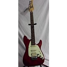 Alvarez Classic Custom Solid Body Electric Guitar