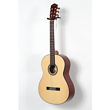 Fender Classic Design Series CN-90 Clasical Acoustic Guitar