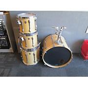 Ludwig Classic Drum Kit