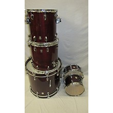 Ludwig Classic Drum Kit