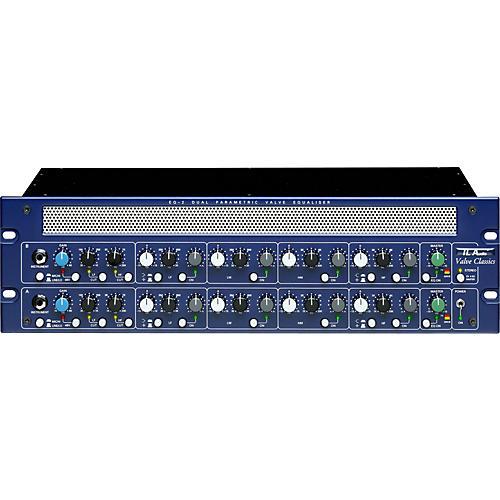 TL Audio Classic EQ-2-thumbnail