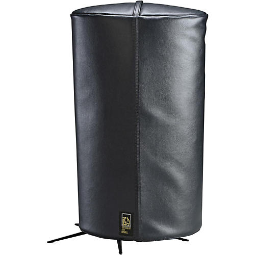 iCA Classic Flugelhorn Cover in Faux Leather