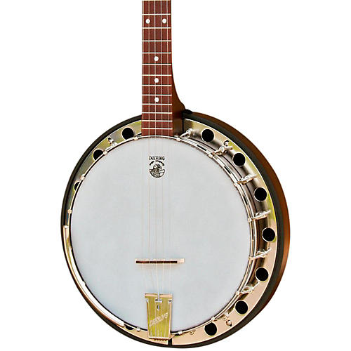 Deering Classic Goodtime Special 5-String Banjo