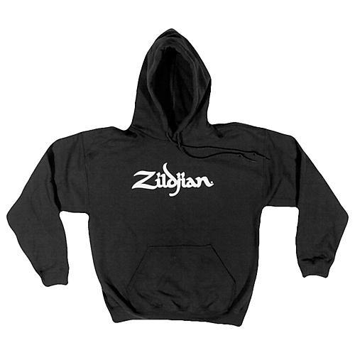 Zildjian Classic Hoodie  Extra Large