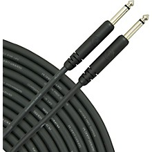 D'Addario Planet Waves Classic Instrument Cable Straight-Straight Level 1  10 ft.