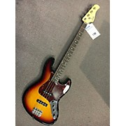 Suhr Classic J Pro Electric Bass Guitar