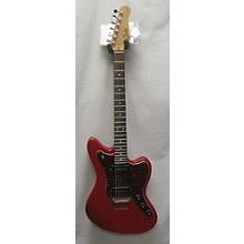 Suhr Classic JM PRO Solid Body Electric Guitar